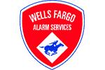wells fargo alarm servies